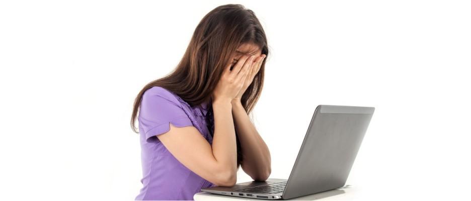 JB WebTech, LLC – Website Development, PC Troubleshooting, Virus ...